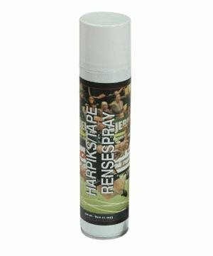 Aserve Harpiks-/taperensespray. 300 ml.