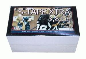 Aserve S Tape Xtra 3,8 cm.